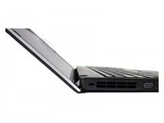 لپ تاپ استوک Lenovo Thinkpad E530 پردازنده i5 نسل 3