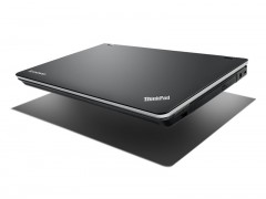 لپ تاپ استوک Lenovo Thinkpad Edge E520 پردازنده i5 نسل 2