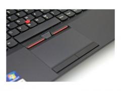 لپ تاپ استوک Lenovo Thinkpad Edge E520 پردازنده i3 نسل 2