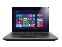 لپ تاپ استوک Lenovo Thinkpad Edge E440 پردازنده i5 نسل 4