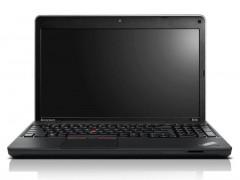 لپ تاپ استوک Lenovo Thinkpad Edge E530c پردازنده i3 نسل 2