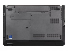 لپ تاپ استوک Lenovo Thinkpad E540 پردازنده i3 نسل 4