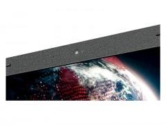 لپ تاپ دست دوم Lenovo Thinkpad E560 پردازنده i7 نسل 6 گرافیک2GB