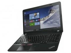 لپ تاپ استوک Lenovo Thinkpad E560 پردازنده i7 نسل 6 گرافیک2GB