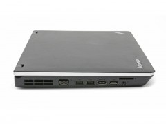 لپ تاپ استوک Lenovo Thinkpad Edge E520 پردازنده Celeron