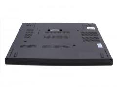 لپ تاپ استوک Lenovo Thinkpad A475 پردازنده A12 گرافیک 512MB