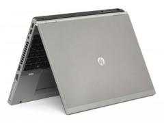 لپ تاپ استوک HP EliteBook 8560p پردازنده i7 نسل 2 گرافیک1GB