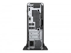 بررسی و خرید کیس گیمینگ دست دوم - کیس استوک HP ProDesk 400 G4 پردازنده i5 نسل 6 سایز مینی