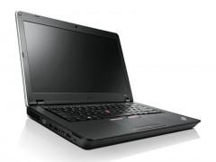 لپ تاپ استوک Lenovo Thinkpad Edge E420 پردازنده i3 نسل 2