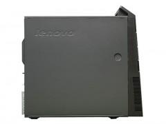 کیس استوک Lenovo ThinkCentre M82 پردازنده i5 نسل 1