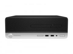 بررسی و خرید کیس گیمینگ دست دوم - کیس استوک HP ProDesk 400 G4 پردازنده i7 نسل 7 سایز مینی