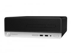 مینی کیس استوک HP ProDesk 400 G4 پردازنده i7 نسل 7 سایز SFF