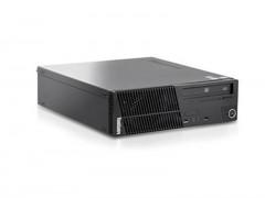 خرید مینی کیس استوک Lenovo ThinkCentre M72e پردازنده i3 نسل 3 سایز مینی