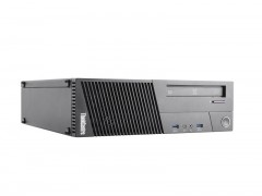 خرید کیس استوک Lenovo ThinkCentre M93p پردازنده i5 نسل 4 سایز مینی