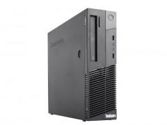 خرید مینی کیس استوک Lenovo ThinkCentre M93p پردازنده i5 نسل 4 سایز مینی