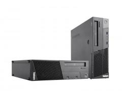 مینی کیس دست دوم Lenovo ThinkCentre M93p پردازنده i5 نسل 4 سایز مینی