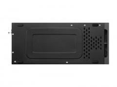 خرید کیس استوک Lenovo ThinkCentre M700 پردازنده i7 نسل 6