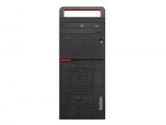 کیس استوک Lenovo ThinkCentre M700 پردازنده i7 نسل 6
