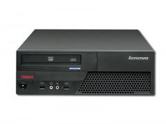 خرید مینی کیس استوک Lenovo ThinkCentre M58 پردازنده C2D سایز مینی