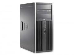 کیس استوک HP Compaq Elite 8300 پردازنده i7 نسل 3 سایز مینی