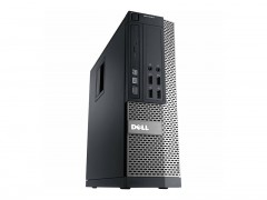 کیس استوک Dell OptiPlex 790 پردازنده i5 نسل 2 سایز مینی