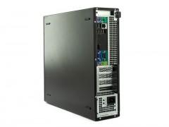 خرید مینی کیس استوک Dell OptiPlex 790 پردازنده i7 نسل 2 سایز مینی