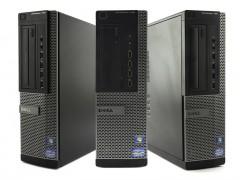 خرید کیس استوک Dell OptiPlex 790 پردازنده i7 نسل 2 سایز مینی