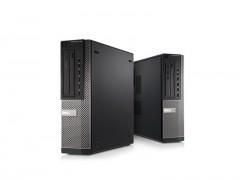مینی کیس استوک Dell OptiPlex 790 پردازنده i7 نسل 2 سایز مینی