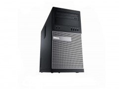 کیس استوک Dell OptiPlex 990 پردازنده i5 نسل 2
