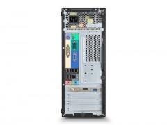 کامپیوتر رومیزی Acer Veriton  S680  (کیس استوک) پردازنده i5 گرافیک دار