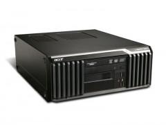 کامپیوتر استوک Acer Veriton S680G  (کیس استوک) سایز تاور رومیزی - پردازنده i5 نسل یک