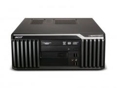 کامپیوتر دست دوم Acer Veriton S680G  (کیس استوک) سایز تاور رومیزی - پردازنده i5 نسل یک