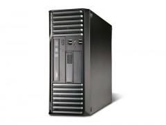 کیس استوک Acer Veriton S680G سایز تاور رومیزی پردازنده i5 نسل یک