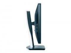 مانیتور استوک Dell Professional P2412HB سایز 24 اینچ Full HD