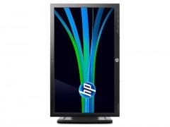 مانیتور استوک HP Compaq LA2206xc سایز 22 اینچ Full HD دارای وبکم HD