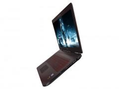 لپ تاپ گیمینگ HP OMEN 17 پردازنده i7 6700HQ گرافیک NVIDIA GTX 1070 8GB