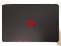 لپ تاپ گیمینگ HP OMEN 17 پردازنده i5 6300HQ گرافیک NVIDIA GTX 960M 2GB