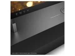 آل این وان استوک HP ENVY 27 پردازنده i7 8700T گرافیک NVIDIA GTX 1050 4GB