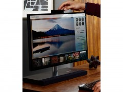 آل این وان HP ENVY 27 پردازنده i7 7700T گرافیک NVIDIA GTX 950 4GB