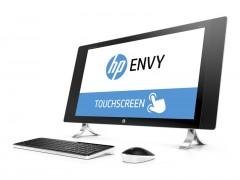 آل این وان HP ENVY 27 پردازنده i7 6700T گرافیک AMD R7 M370 4GB