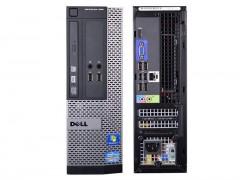 کیس استوک Dell OptiPlex 390 پردازنده Core i5 2400