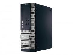 مینی کیس دست دوم Dell OptiPlex 390 پردازنده i5 نسل 2