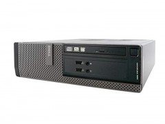 کیس دست دوم Dell OptiPlex 390 پردازنده i5 نسل 2 سایز مینی