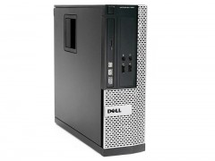 کیس استوک Dell OptiPlex 390 پردازنده i5 نسل 2 سایز مینی