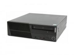 کیس استوک Lenovo ThinkCentre M82 سایز مینی