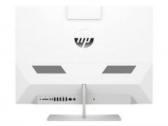 آل این وان HP Pavilion 27 پردازنده i5 8400T گرافیک NVIDIA MX130 2GB