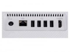 آل این وان استوک  HP 27 پردازنده i5 گرافیک AMD Radeon R7 M360 4GB