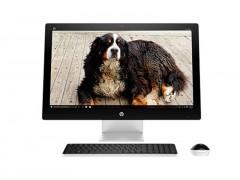 آل این وان استوک HP Pavilion 27 پردازنده i5 6400Tگرافیک AMD Radeon R7 M360 4GB