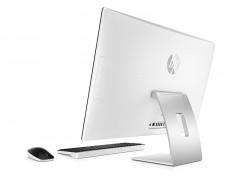 آل این وان HP Pavilion 27 پردازنده 6400T i5 گرافیک AMD Radeon R7 M360 4GB