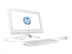 آل این وان HP Pavilion 24 پردازنده i5 نسل ششم گرافیک دار